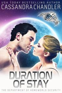 Duration of Stay
