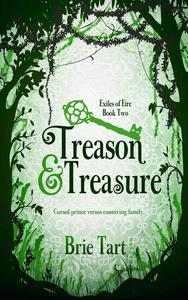 Treason & Treasure
