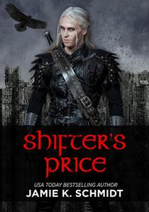 Shifter's Price