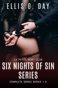 Six Nights of Sin