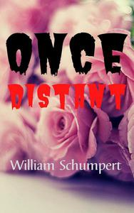 Once Distant