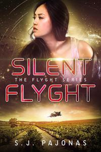 Silent Flyght