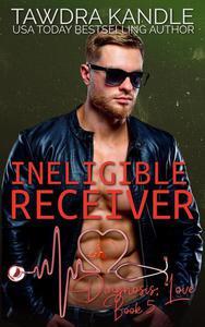 Ineligible Receiver