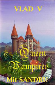 The Queen of Vampires