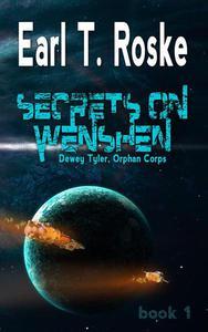 Secrets on Wenshen