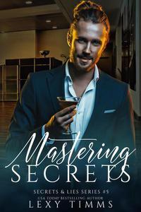 Mastering Secrets