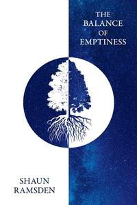 The Balance of Emptiness