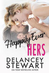 Happily Ever Hers
