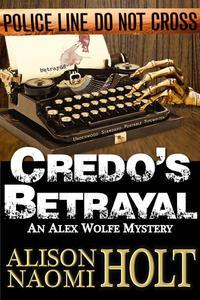 Credo's Betrayal