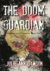 The Doom Guardian