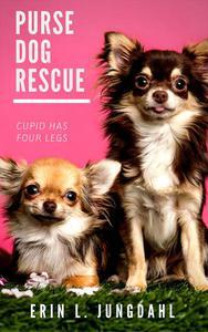 Purse Dog Rescue