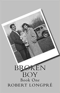 A Broken Boy