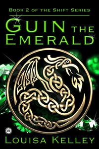 Guin the Emerald