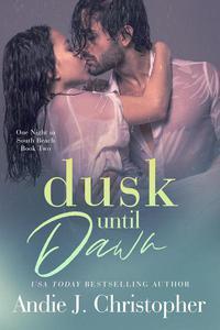 Dusk Until Dawn