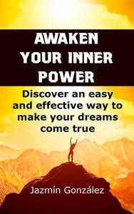 Awaken Your Inner Power