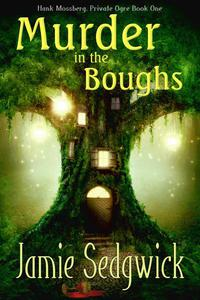 Murder in the Boughs