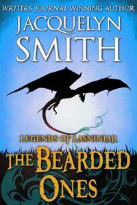 Legends of Lasniniar: The Bearded Ones