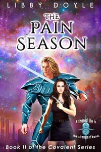 The Pain Season