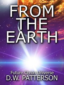 From The Earth #2