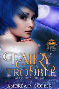 Fairy Trouble