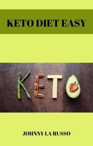 Keto Diet Easy