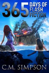 365 Days of Flash Fiction