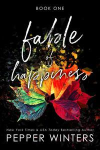Fable of Happiness Book One