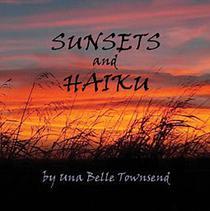 Sunsets and Haiku