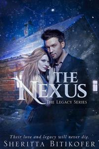 The Nexus (A Legacy Novella)