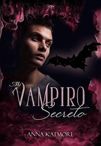 Mi Vampiro Secreto