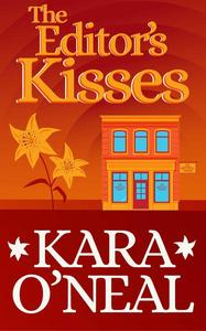 The Editor's Kisses