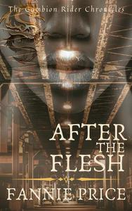 After the Flesh