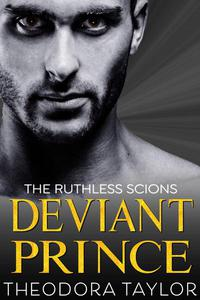 Deviant Prince