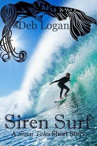 Siren Surf