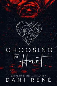 Choosing the Hart