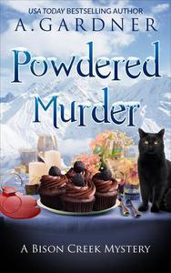 Powdered Murder