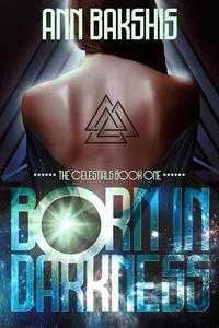 Born In Darkess