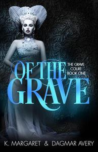 Of The Grave