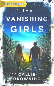 The Vanishing Girls Prologue