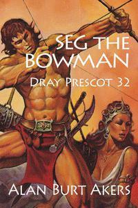 Seg the Bowman