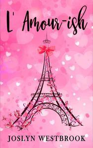 L' Amour-ish