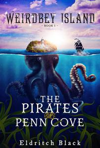 The Pirates of Penn Cove