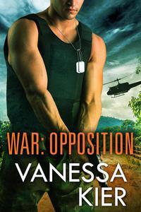 WAR: Opposition