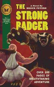 The Strong Badger