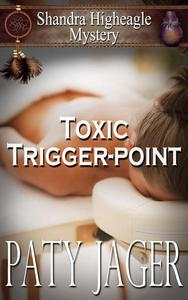 Toxic Trigger-point