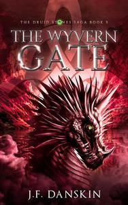 The Wyvern Gate