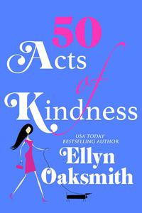 Fifty Acts of Kindness