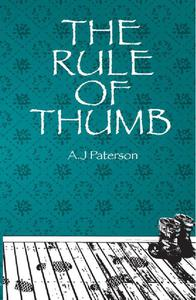 The Rule of Thumb