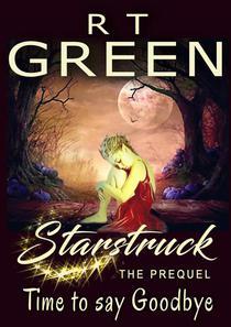 Starstruck: The Prequel