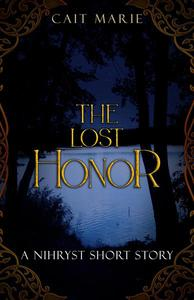 The Lost Honor